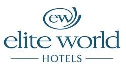 فندق ايليت وورلد