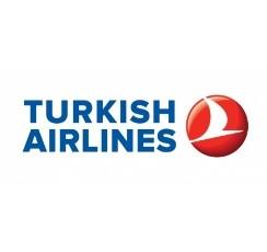 الطيران التركي