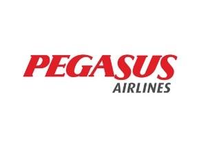 طيران بيجاسوس